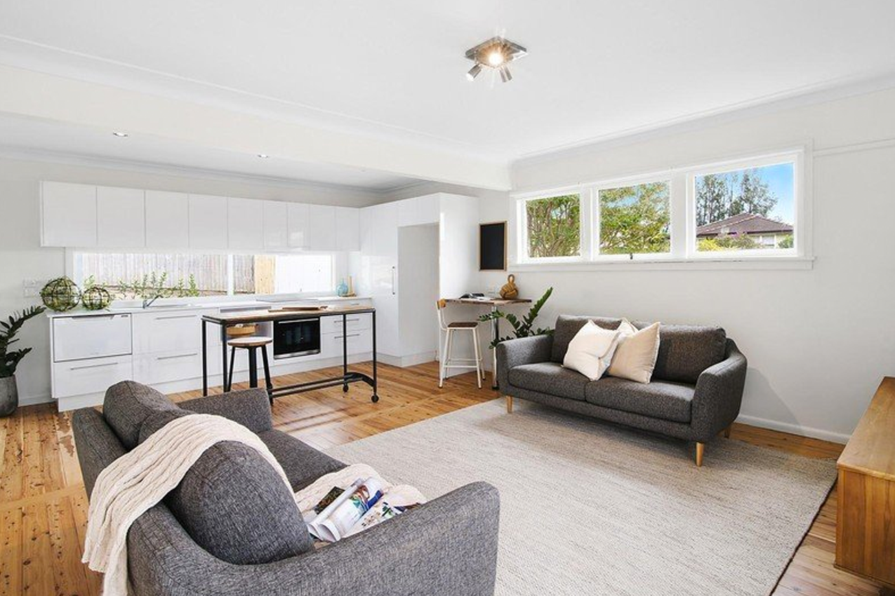 Delightful We Offer A Quick Turnaround With Competitively Priced Furniture And Styling  Packages Selected From The Habitat Range Of Quality Designer Furniture, ...