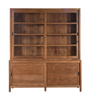 Pure sideboard - hutch