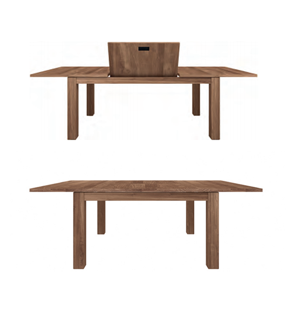 Stretch dining table : Stretch20dining20600x680 from www.habitatliving.com.au size 600 x 680 png 113kB